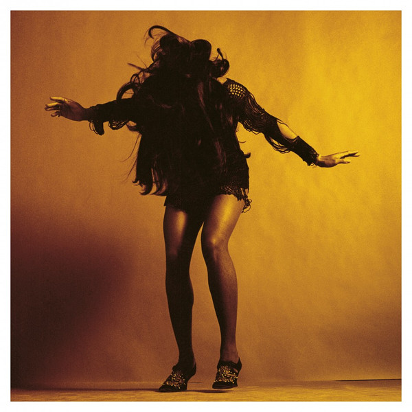 The Last Shadow Puppets - Everything You've Come To Expect (LP+MP3) в магазине виниловых пластинок Авант Шоп www.avantshop.ru